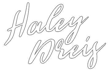Haley Dreis Music